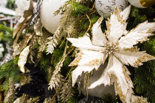 Small Christmas @SPW-6
